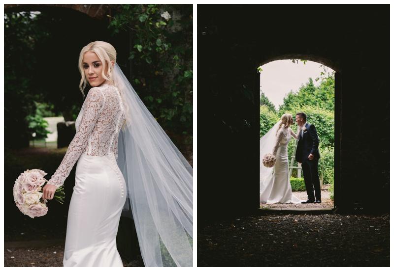 larchfield_wedding_photographer_northern_ireland_0043.jpg