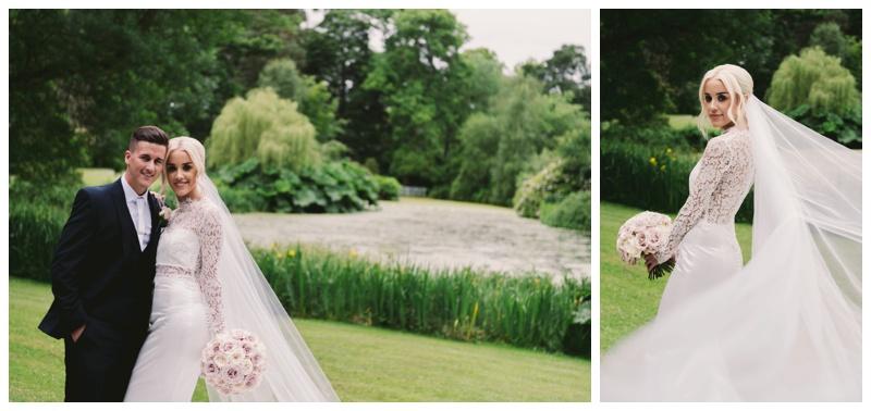 larchfield_wedding_photographer_northern_ireland_0045.jpg