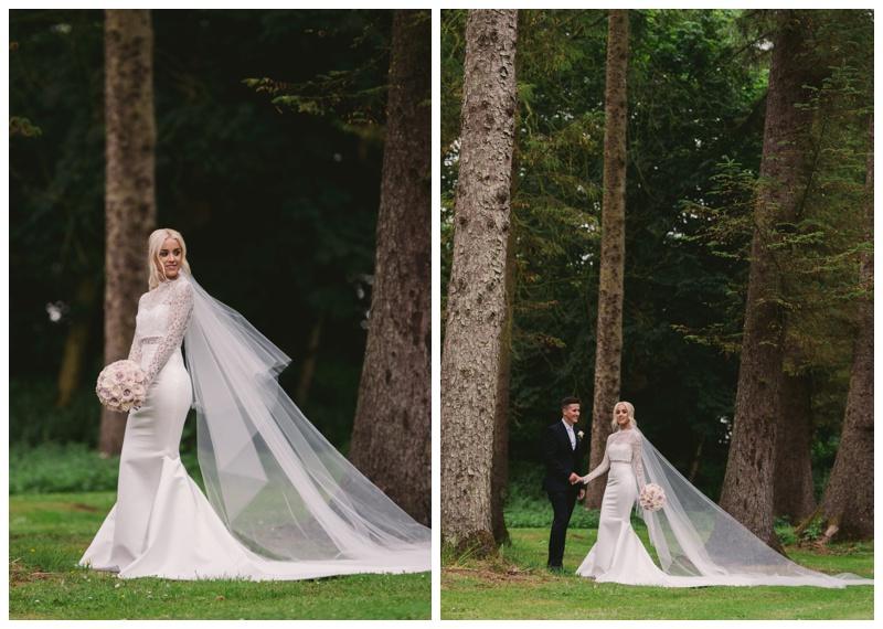 larchfield_wedding_photographer_northern_ireland_0047.jpg