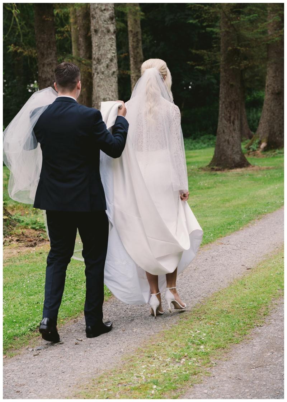 larchfield_wedding_photographer_northern_ireland_0046.jpg