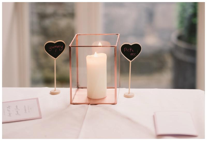 larchfield_wedding_photographer_northern_ireland_0051.jpg