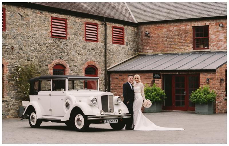 larchfield_wedding_photographer_northern_ireland_0050.jpg