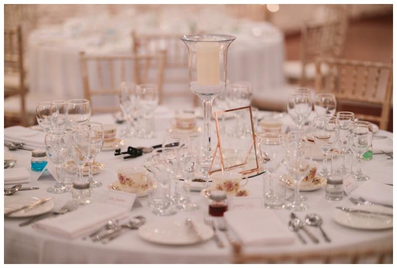 larchfield_wedding_photographer_northern_ireland_0052.jpg