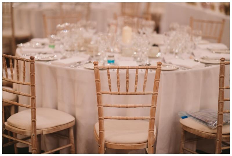 larchfield_wedding_photographer_northern_ireland_0053.jpg