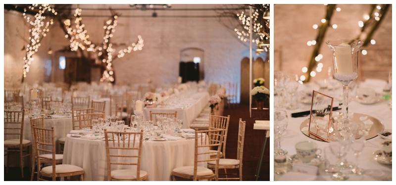 larchfield_wedding_photographer_northern_ireland_0054.jpg
