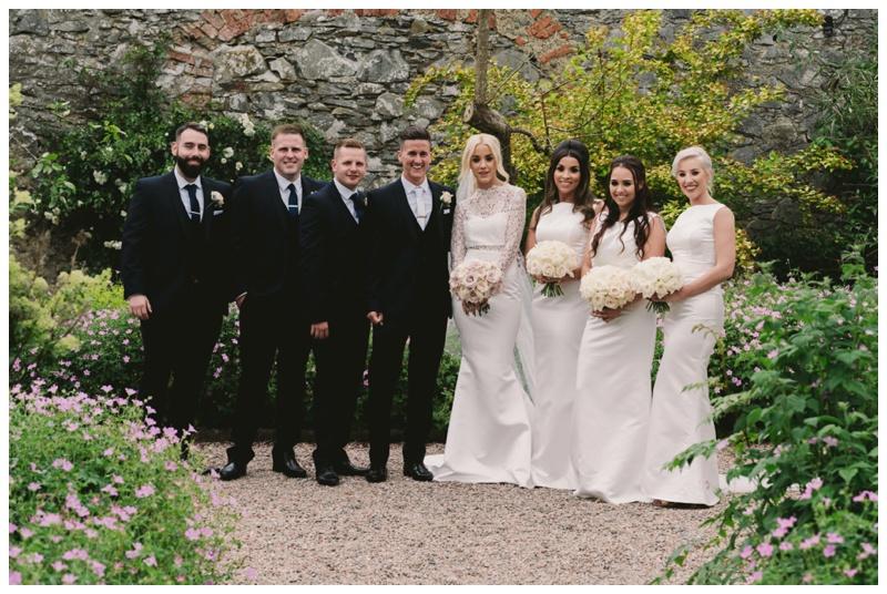 larchfield_wedding_photographer_northern_ireland_0059.jpg