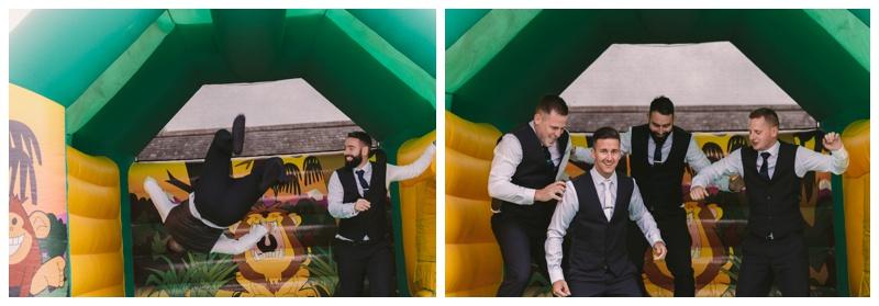 larchfield_wedding_photographer_northern_ireland_0060.jpg