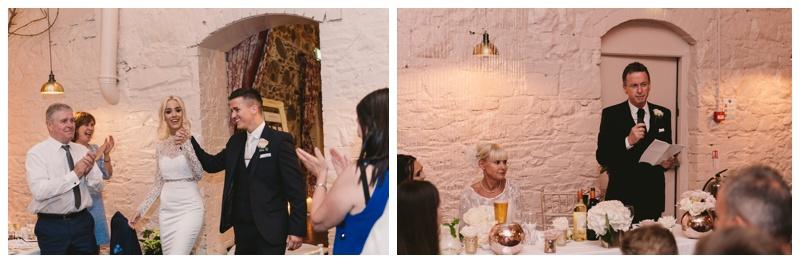 larchfield_wedding_photographer_northern_ireland_0064.jpg