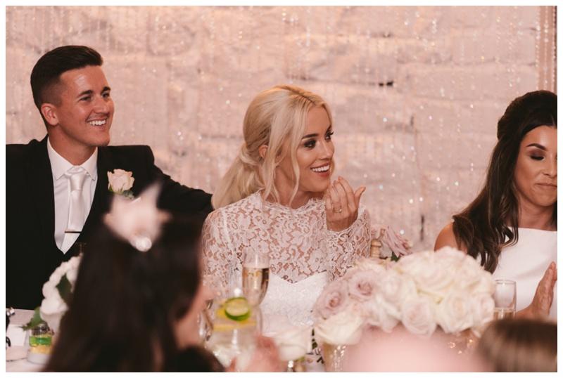 larchfield_wedding_photographer_northern_ireland_0065.jpg