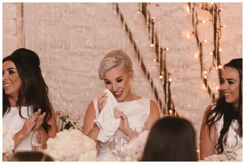 larchfield_wedding_photographer_northern_ireland_0066.jpg
