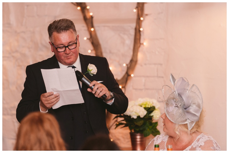 larchfield_wedding_photographer_northern_ireland_0067.jpg