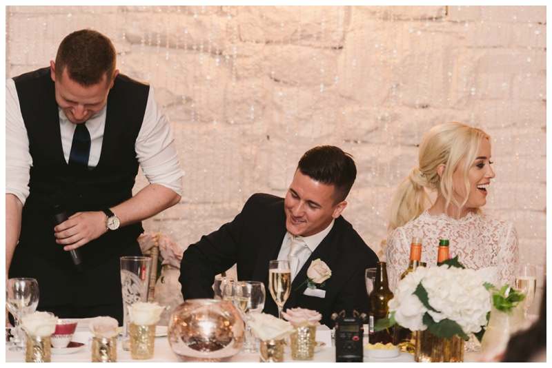 larchfield_wedding_photographer_northern_ireland_0068.jpg