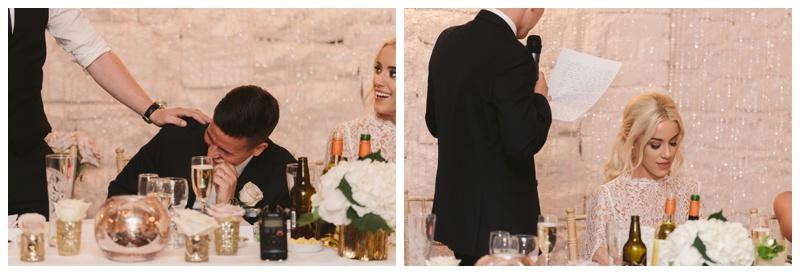 larchfield_wedding_photographer_northern_ireland_0069.jpg