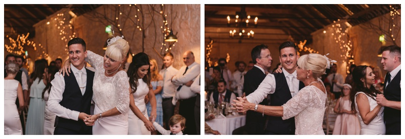 larchfield_wedding_photographer_northern_ireland_0072.jpg