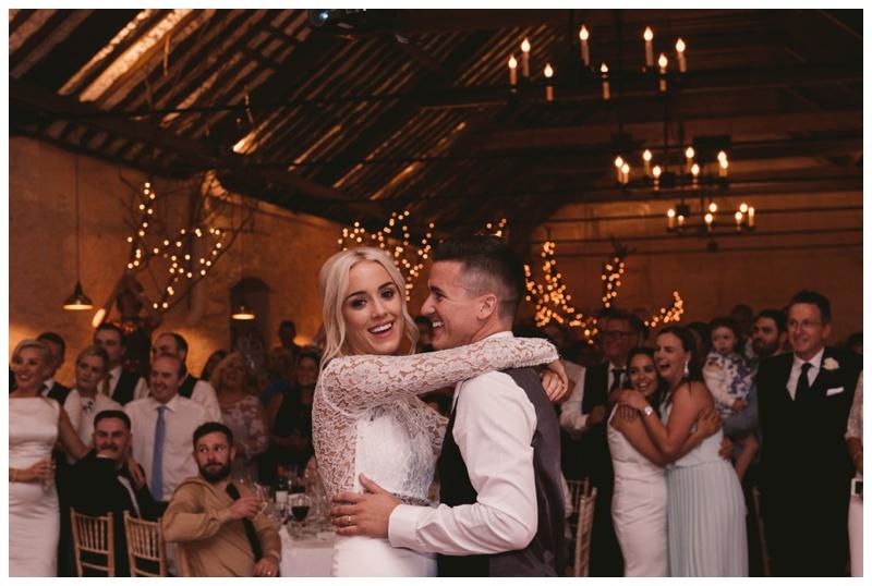 larchfield_wedding_photographer_northern_ireland_0073.jpg