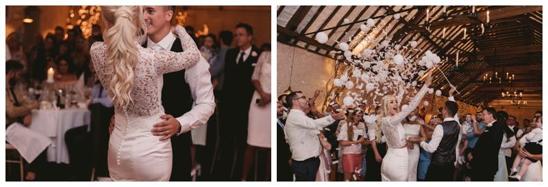 larchfield_wedding_photographer_northern_ireland_0075.jpg