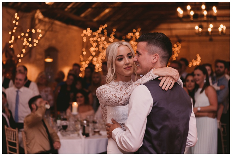 larchfield_wedding_photographer_northern_ireland_0074.jpg