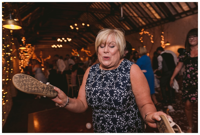 larchfield_wedding_photographer_northern_ireland_0077.jpg