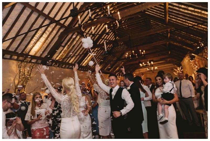 larchfield_wedding_photographer_northern_ireland_0076.jpg