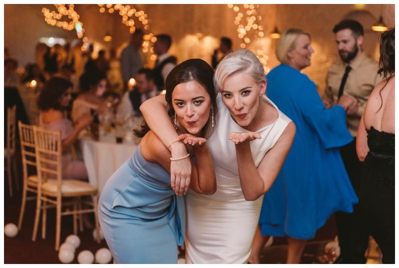 larchfield_wedding_photographer_northern_ireland_0079.jpg