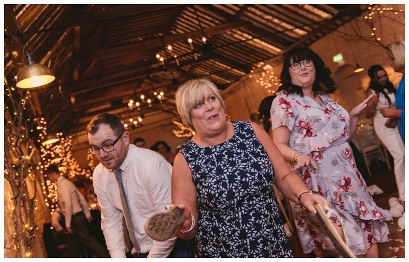 larchfield_wedding_photographer_northern_ireland_0078.jpg