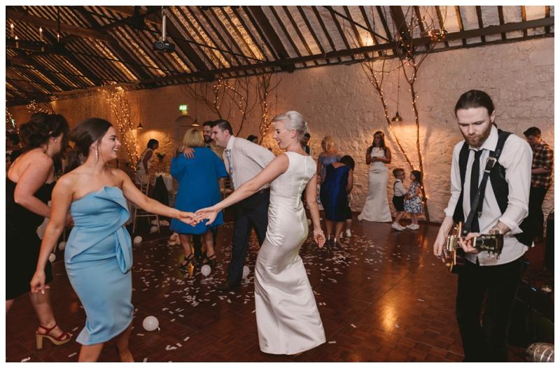 larchfield_wedding_photographer_northern_ireland_0080.jpg