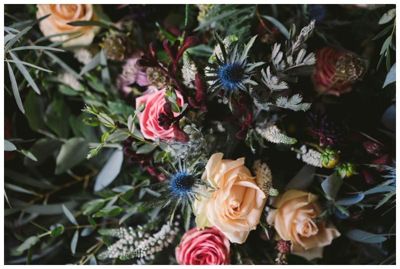 ballygally_castle_wedding_photographer_northern_ireland_0001.jpg