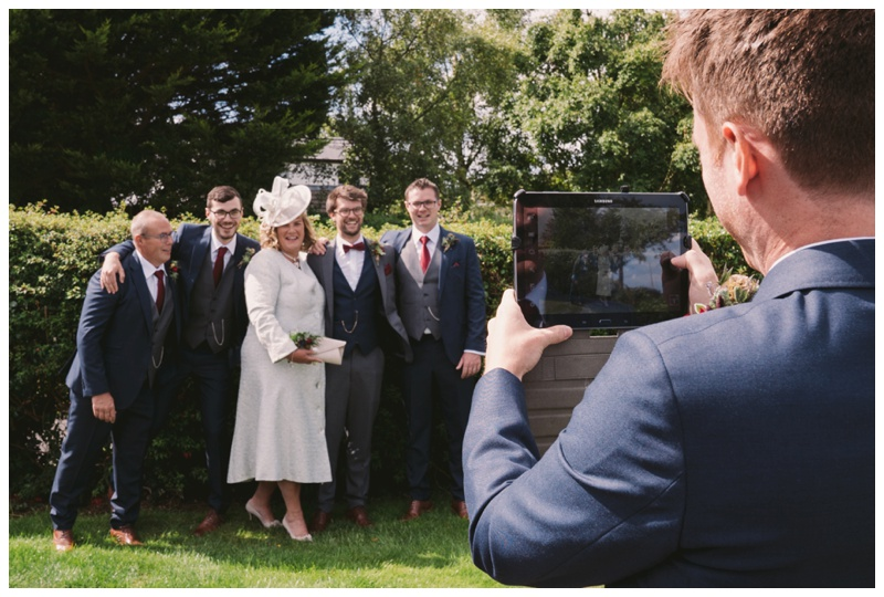 ballygally_castle_wedding_photographer_northern_ireland_0009.jpg