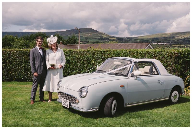 ballygally_castle_wedding_photographer_northern_ireland_0010.jpg