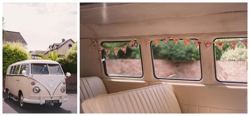 ballygally_castle_wedding_photographer_northern_ireland_0011.jpg