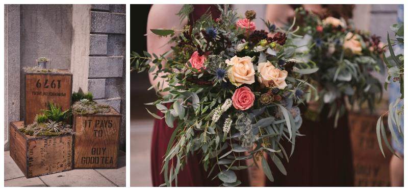 ballygally_castle_wedding_photographer_northern_ireland_0014.jpg