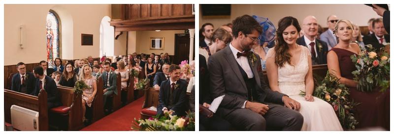 ballygally_castle_wedding_photographer_northern_ireland_0015.jpg