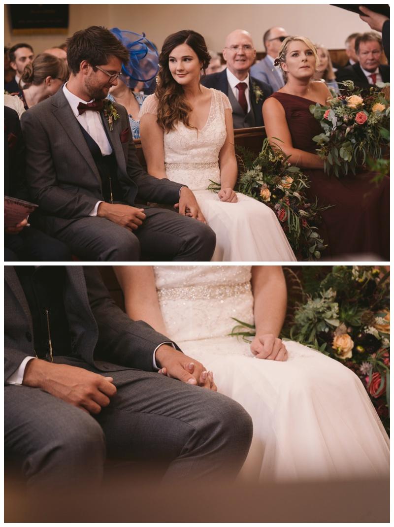ballygally_castle_wedding_photographer_northern_ireland_0016.jpg