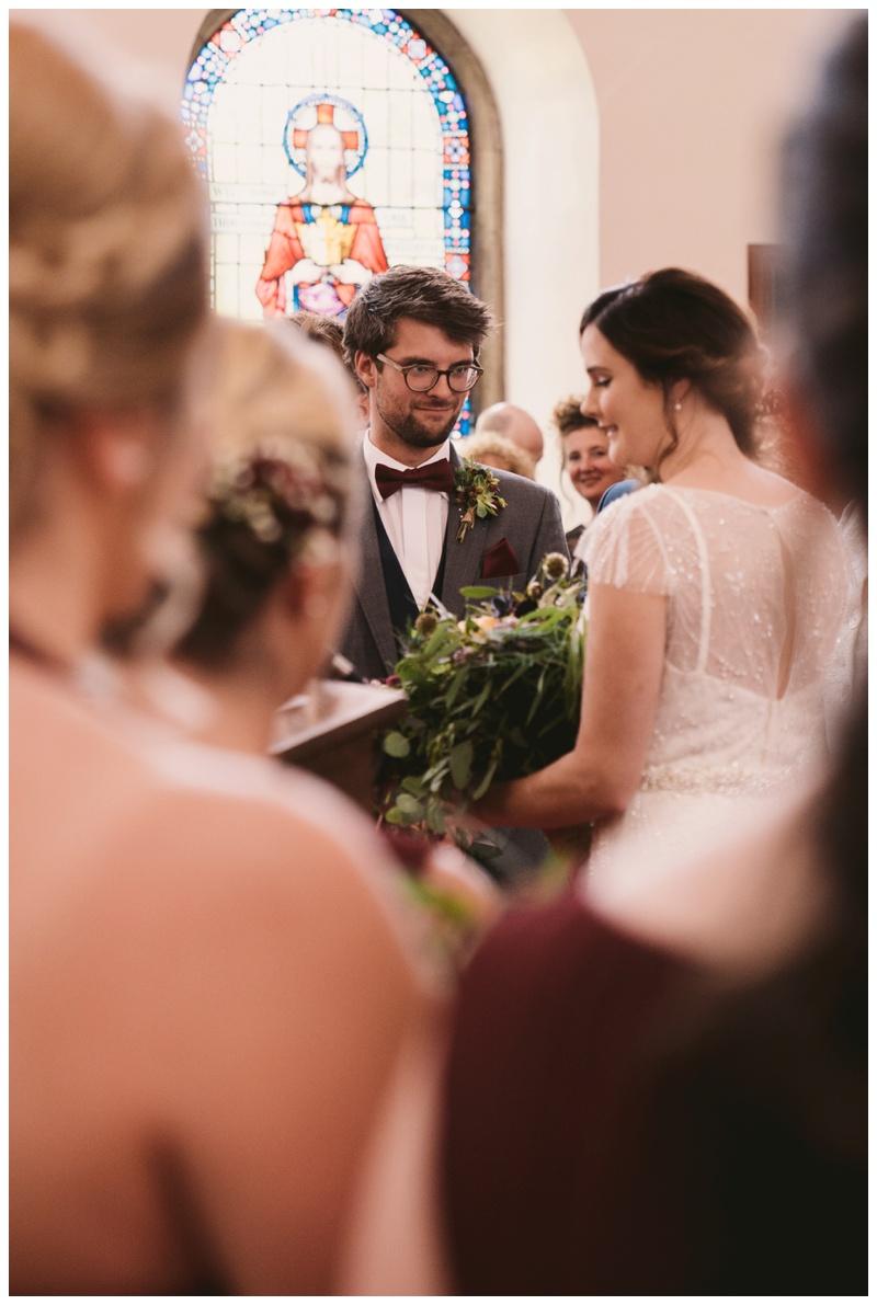 ballygally_castle_wedding_photographer_northern_ireland_0017.jpg