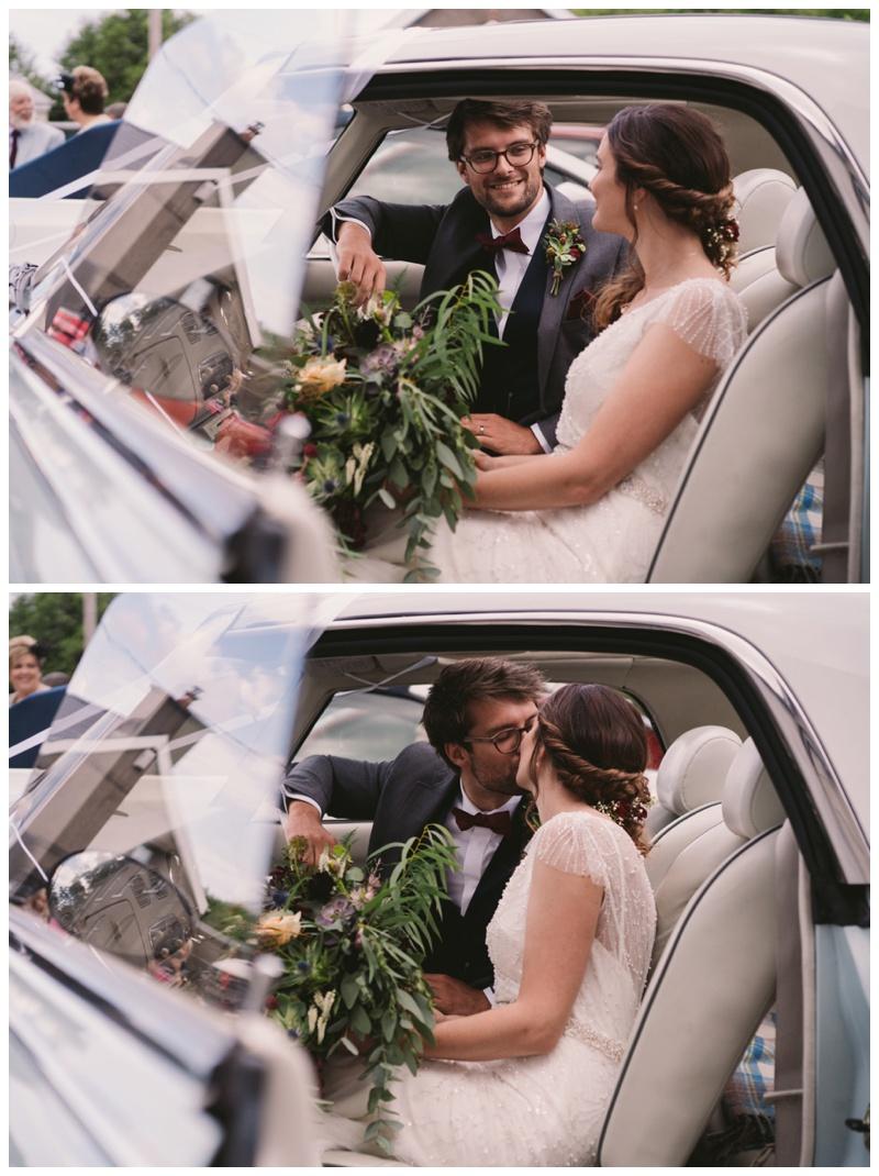 ballygally_castle_wedding_photographer_northern_ireland_0018.jpg