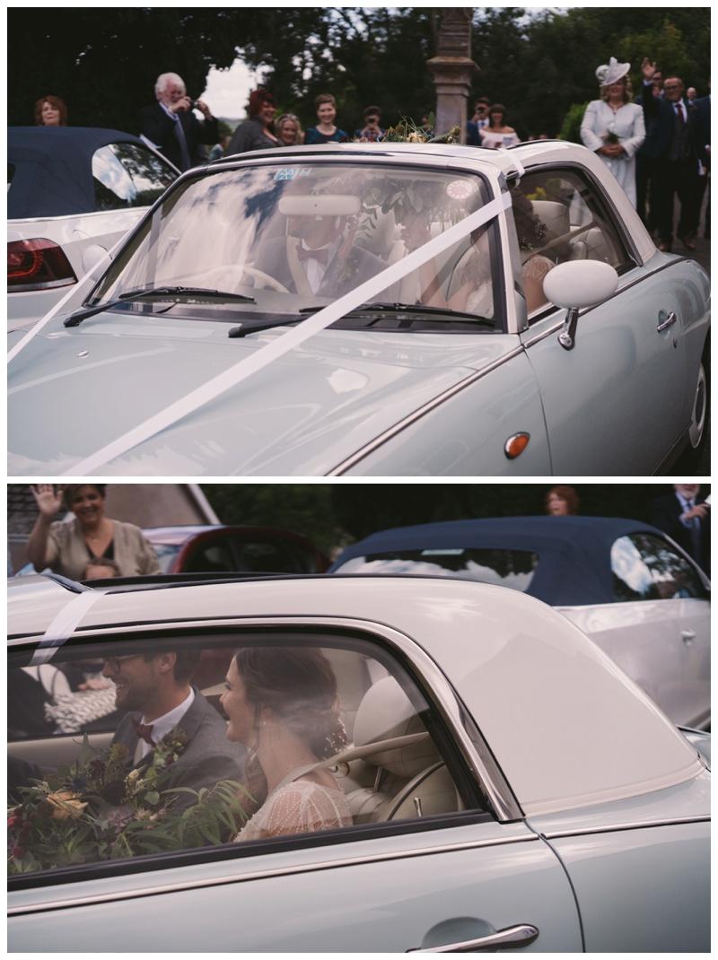 ballygally_castle_wedding_photographer_northern_ireland_0019.jpg