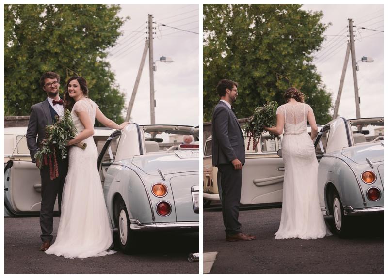 ballygally_castle_wedding_photographer_northern_ireland_0021.jpg