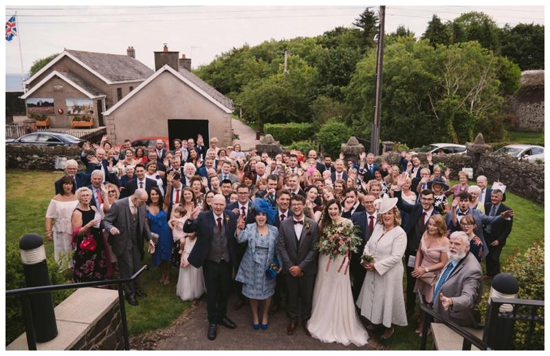 ballygally_castle_wedding_photographer_northern_ireland_0023.jpg