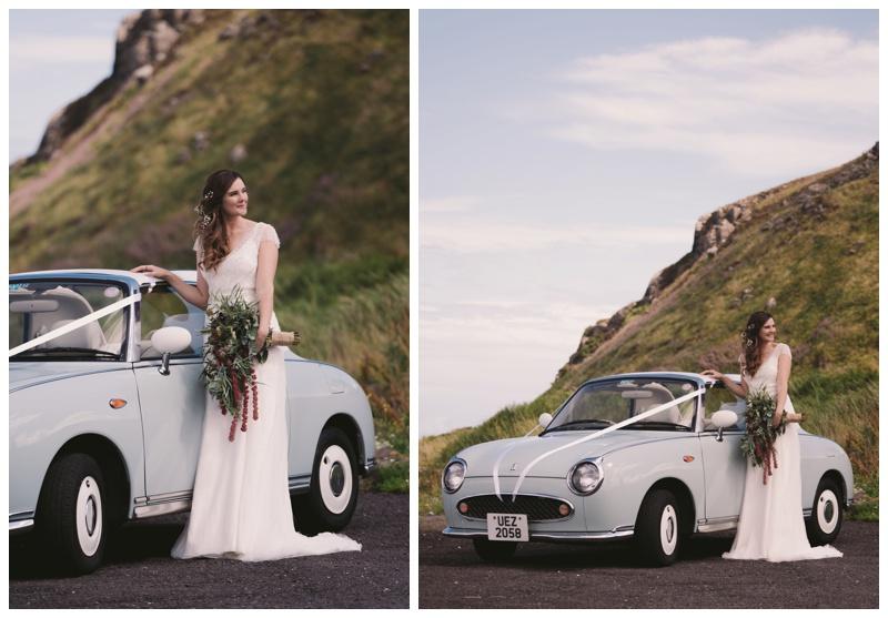 ballygally_castle_wedding_photographer_northern_ireland_0027.jpg