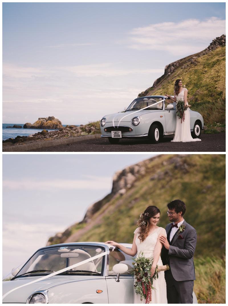ballygally_castle_wedding_photographer_northern_ireland_0028.jpg