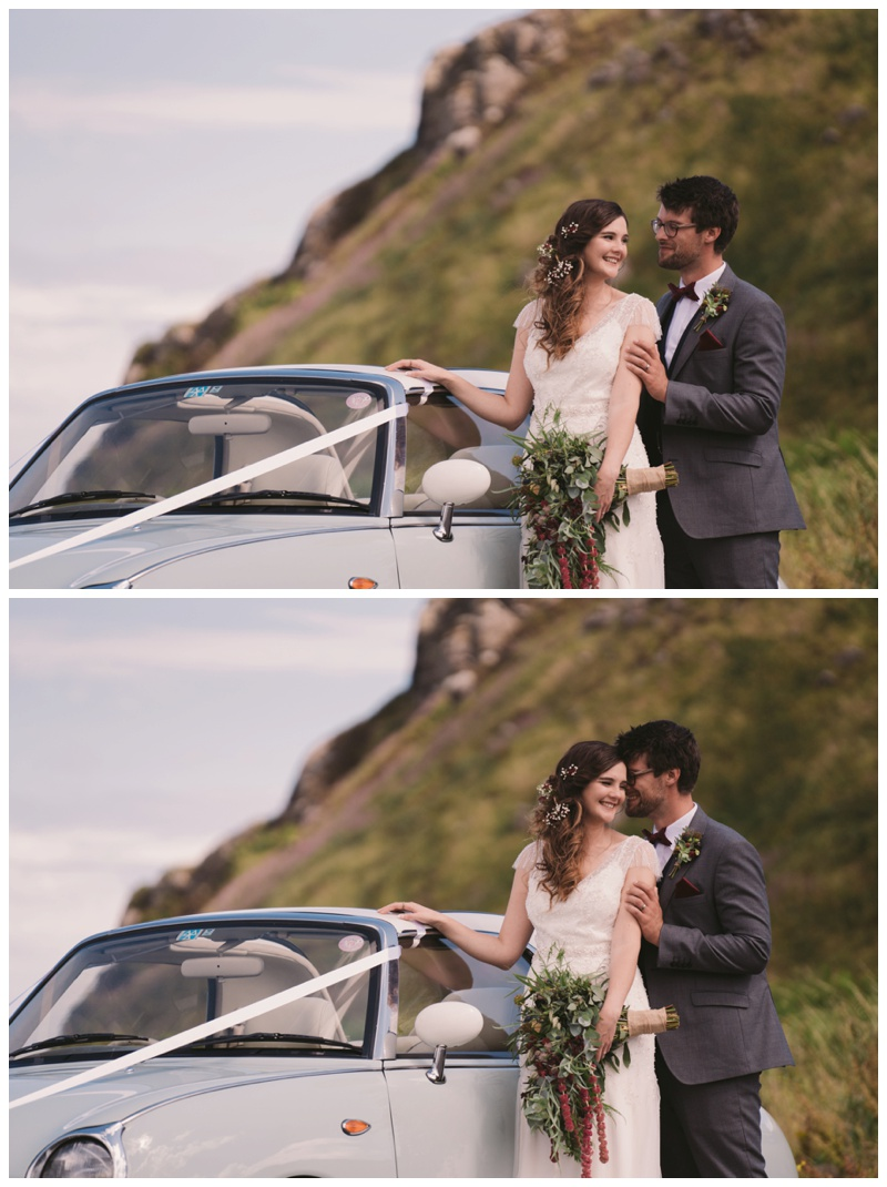 ballygally_castle_wedding_photographer_northern_ireland_0029.jpg