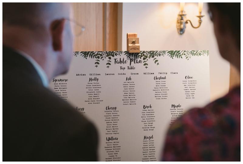 ballygally_castle_wedding_photographer_northern_ireland_0035.jpg