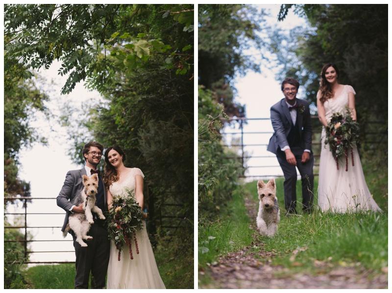 ballygally_castle_wedding_photographer_northern_ireland_0036.jpg