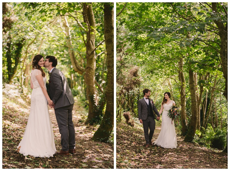 ballygally_castle_wedding_photographer_northern_ireland_0038.jpg