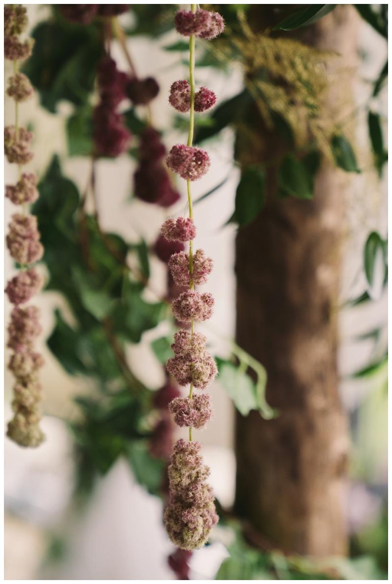 ballygally_castle_wedding_photographer_northern_ireland_0040.jpg