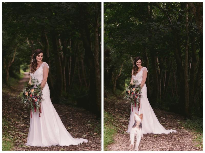 ballygally_castle_wedding_photographer_northern_ireland_0041.jpg
