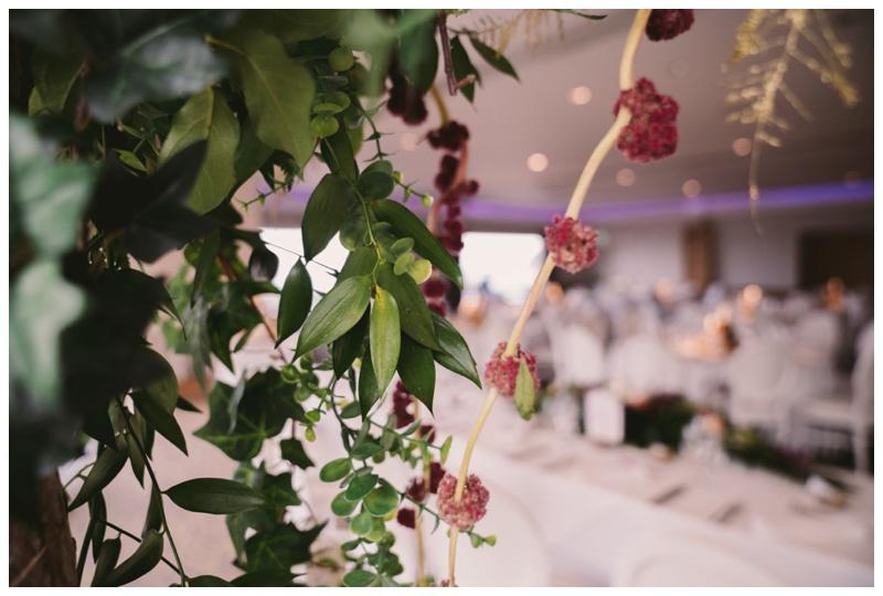 ballygally_castle_wedding_photographer_northern_ireland_0042.jpg