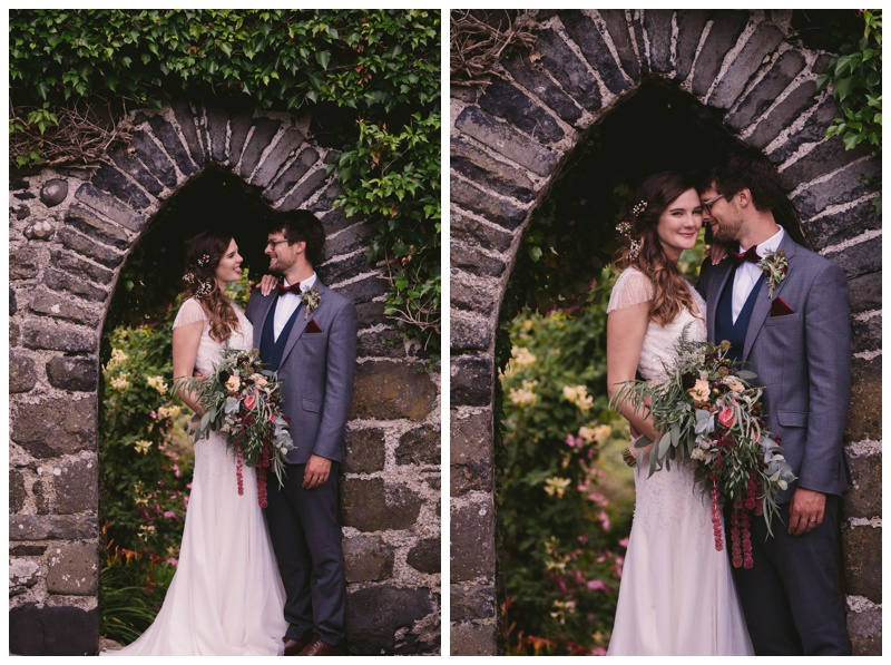 ballygally_castle_wedding_photographer_northern_ireland_0043.jpg