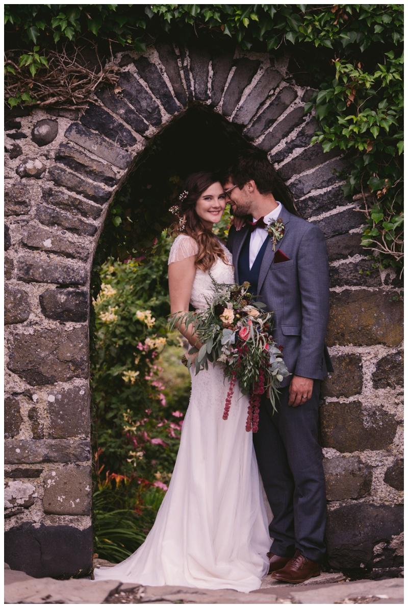 ballygally_castle_wedding_photographer_northern_ireland_0044.jpg