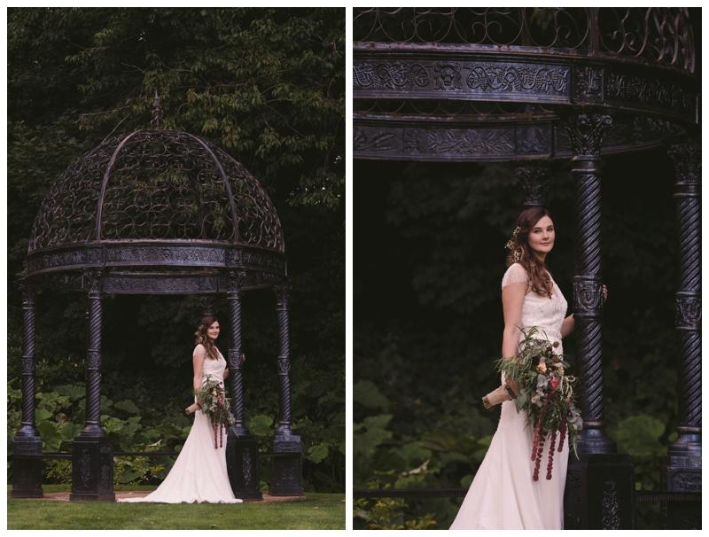ballygally_castle_wedding_photographer_northern_ireland_0046.jpg